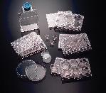 12 mm Round Coverslips with Poly-D-LysineLaminin - Corning BioCoat Cellware Laminin Corning