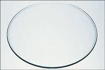 150MM PYREX WATCH GLASS BEAKER COVER