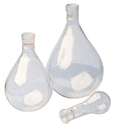 IKA Works Evaporating Flask NS 29 - IKA