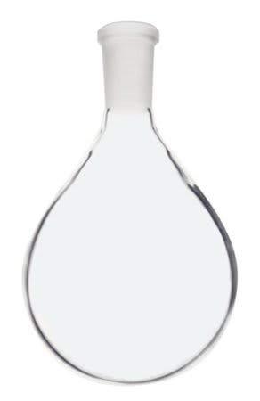 Scilogex 18300201 Evaporating Flask 100ml NS 2440