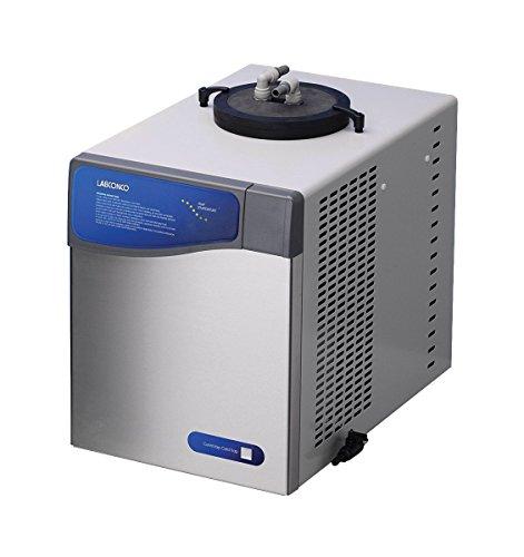 Labconco 7460020 CentriVap -84°C Cold Trap 115V 60Hz