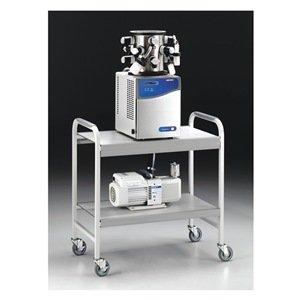 Labconco 7740020 FreeZone 1 Liter Benchtop Freeze Dry System 115V 60 Hz
