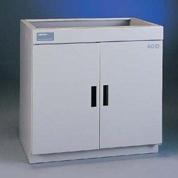 Labconco Protector 9901200 Acid Storage Cabinet 30 W x 22 D