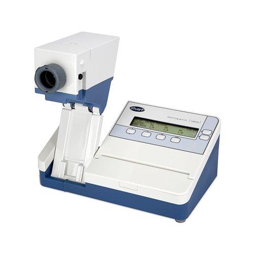 Melting Point Apparatus 120v  60hz