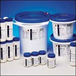 BECTON DICKINSON MICROBIOLOGY 213400 Potato Dextrose Agar 500 g Volume