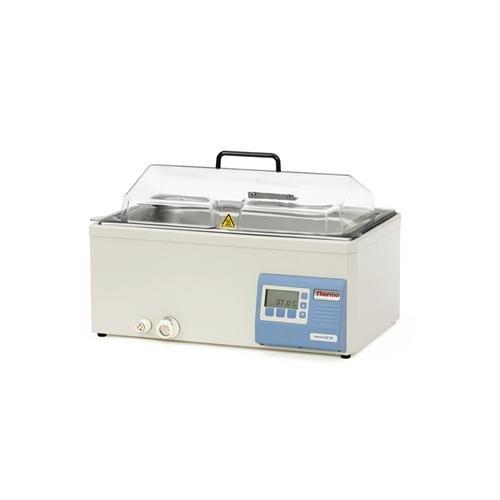 Thermo Fisher TSGP02 Model GP 02 Precision General Purpose Water Bath 100-115V200-230V 5060Hz 2L Capacity