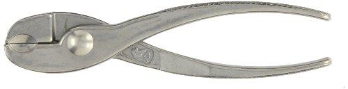 JG Finneran 9310-13 Standard Plier Style Decapper 13mm Cap Size