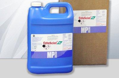5 gal - CytoScint-ES Liquid Scintillation Cocktail MP Biomedicals
