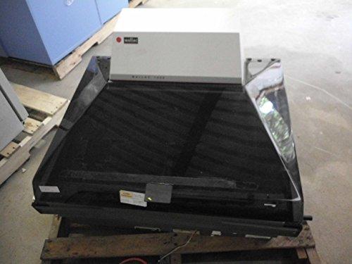Wallac 1409 Liquid Scintillation Counter Parts Unit
