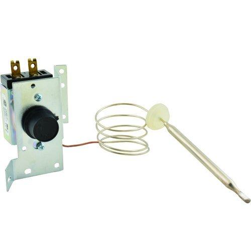 Bunn 28319 Thermostat Kit 0000 Capillary Tube Fits Many Models 42566