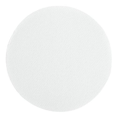 Whatman 10311807 Quantitative Filter Paper Circles 4-7 Micron Grade 597 55mm Diameter Pack of 100
