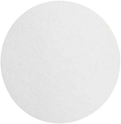 Whatman 1440-110 Quantitative Filter Paper Circles 8 Micron Grade 40 110mm Diameter Pack of 100