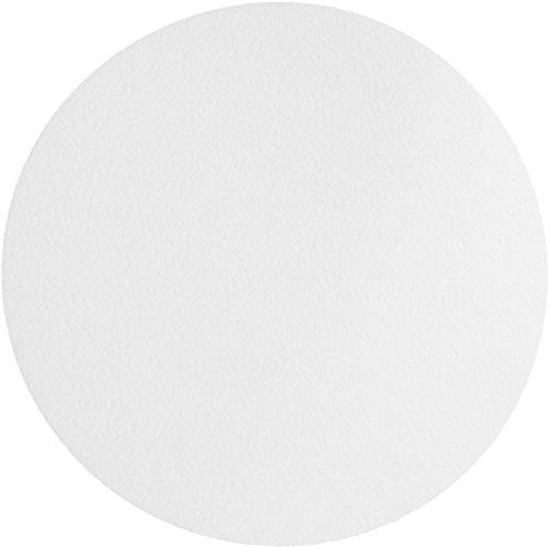 Whatman 1450-090 Quantitative Filter Paper Circles 27 Micron Grade 50 90mm Diameter Pack of 100