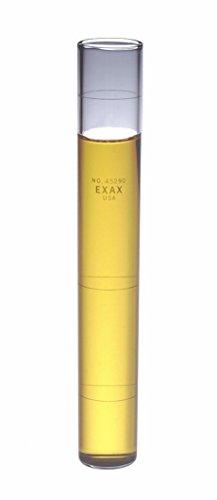 Kimble 45290-154 Borosilicate Glass AOCS Color Comparison Tube Case of 6