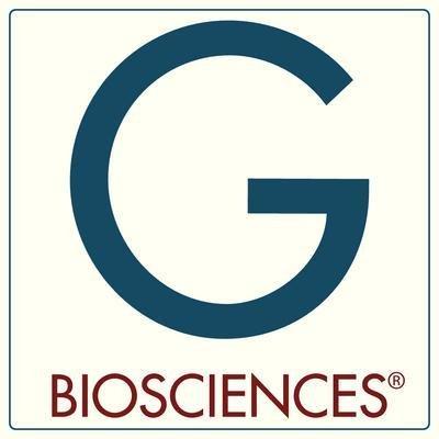 Superior Blocking Buffer Protein Blocking Agent in Multiple Formats G-Biosciences