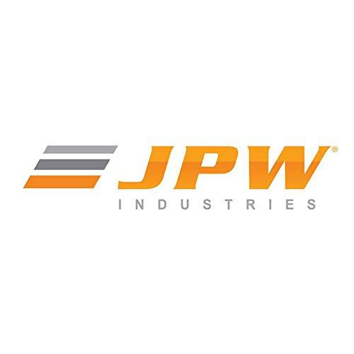 JPW Electric Restrainer 5631111