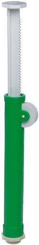 Bel-Art F37898-0000 Pipette Pump 10ml Pipettor Green