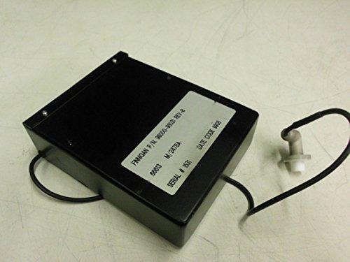 Finnigan Mat 96000-98021 Mass Spectrometer Dynode Power Supply