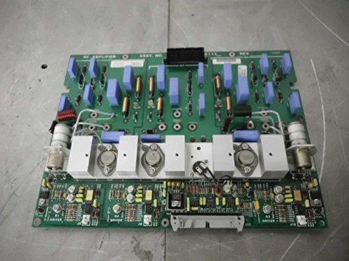 Finnigan TSQ 7000 Mass Spectrometer Probe