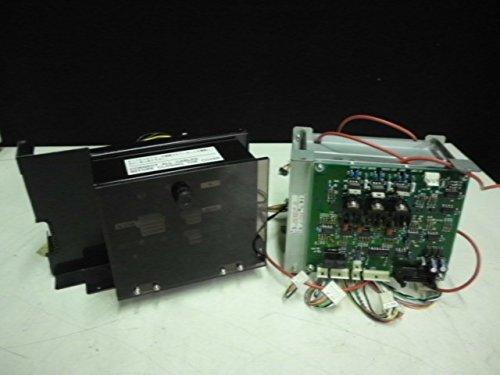 Shimadzu LCMS-QP8000 Mass Spectrometer PN 225-03379-91 HV Cont