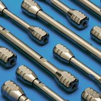Pinnacle HPLC Column - Pinnacle DB Aqueous C18 Columns Restek