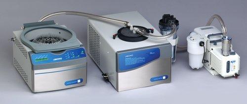 Labconco 7460040 CentriVap -84°C Cold Trap 230V 60Hz