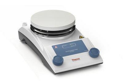 Thermo Scientific 88880003 RT2 Basic Hotplate Stirrer 230V