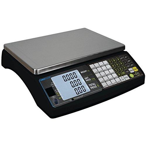 Adam Equipment RAV 60Da Raven Price Computing Scale