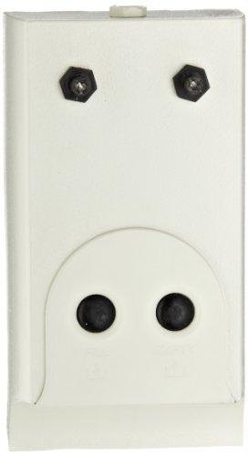 Hanna Instruments HI900180 Solvent-Handling Pump For HI903 Karl Fischer Volumetric Titrator