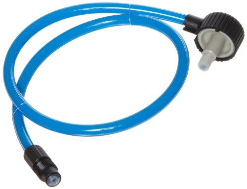 Hanna Instruments HI900570 Aspiration Tubing For HI903 Karl Fischer Volumetric Titrator