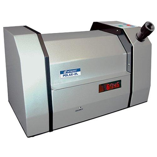 Atago 5223 POLAX-2L Polarimeter