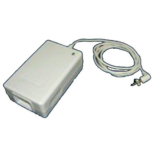 Mettler Toledo 11107909 115V Power Adapter for XPXS