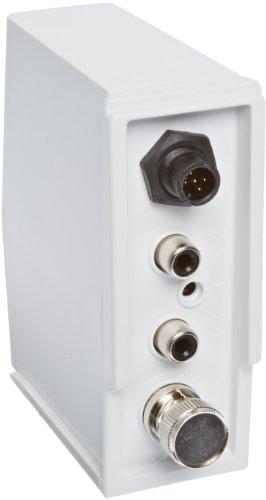 Mettler Toledo SevenExcellence 30034471 pHIon Expansion Unit for Sevenexcellence Meter