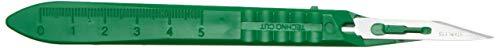 Dynarex Disposable Scalpels Sterile Number 11