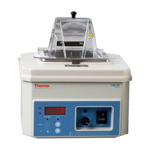 Thermo Scientific ELED WB1130A-1 LindbergBlue M General-Purpose Digital Circulating Water Bath 56L Capacity 120V60Hz 100 Degree C