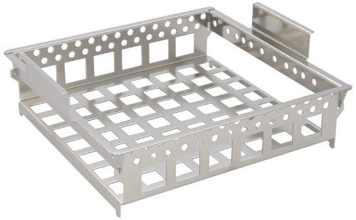 Grant Instruments UTP12 Plain Tray For GLS Aqua 12 Plus Series Linear Shaking Water Bath