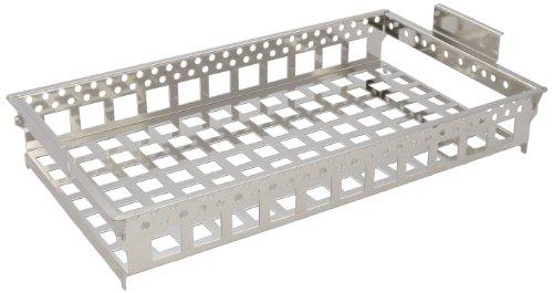 Grant Instruments UTP18 Plain Tray For GLS Aqua 18 Plus Series Linear Shaking Water Bath