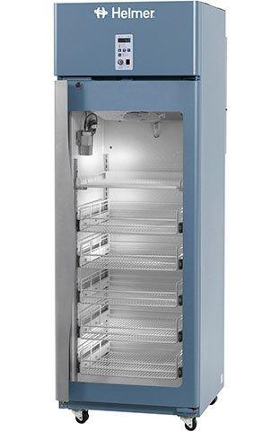 HPR111 Horizon Series Pharmacy Refrigerator 11 cu ft
