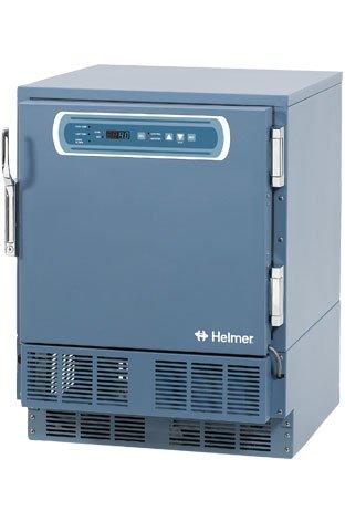 Helmer Scientific HLR104 Horizon Series LaboratoryPharmacy Refrigerator - Undercounter 4 cu ft 142 Liters