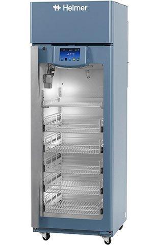 Helmer Scientific iPR111 iSeries Pharmacy Refrigerator 11 cu ft 326 Liters - 115V 60Hz