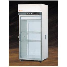 Chromatography Refrigerator - REC4504A - EACH