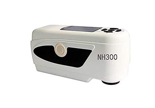 NH300 Portable Digital Colorimeter Color MeterColor Testing EquipmentColor Measuring DeviceColor Analyzer