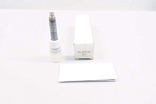 WALCHEM WEL-MVR-NN PHORP ROD STYLE ELECTRODE D568505