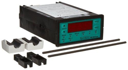Oakton WD-19505-10 Eutech TDS 200 Controller with 18-DIN Housing