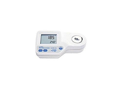 Hanna Digital Refractometer HI 96811