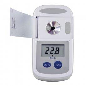 Sper Scientific 300051 Digital Refractometer Brix 0 ~ 65