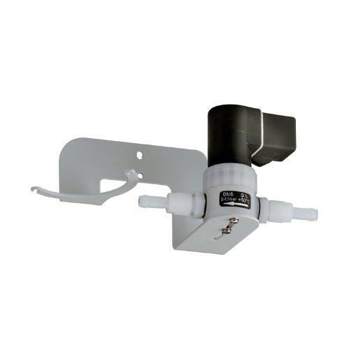 Heidolph 36308070 Vacuum Valve Controller for Hei-VAP Rotary Evaporator and Valve-Control Diaphragm Vacuum Pump