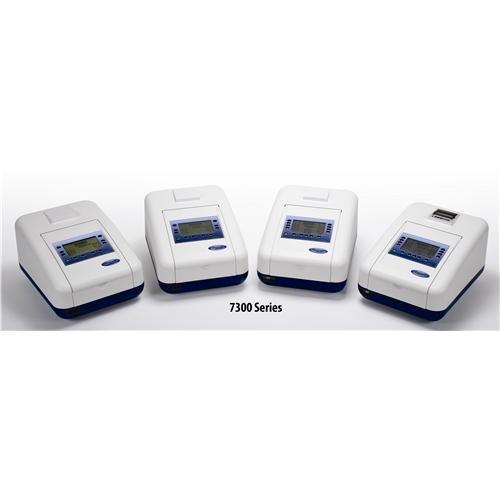 7305 UVVisible Spectrophotometer 90-250V