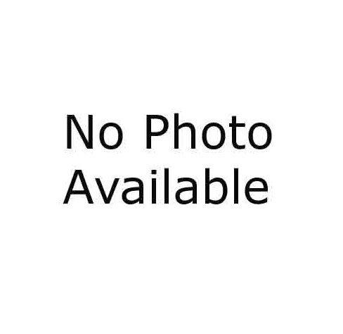 UVVisible Spare Quartz Capillaries 100 - 80-2104-67 - EACH