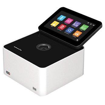 Implen C40 NanoPhotometer UVVis Spectrophotometer Mobile System 110220 V